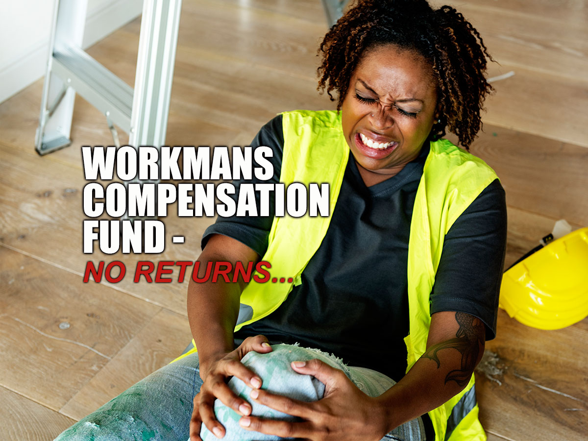 Workmans Compensation Fund